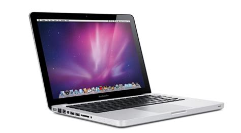 wann kommen neue macbook air neue apple macbook pro modelle kommen anfang m 228 rz macbook