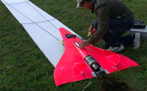 fastest rc jet boat in the world 727kmh fastest rc turbine model jet in action wordlesstech