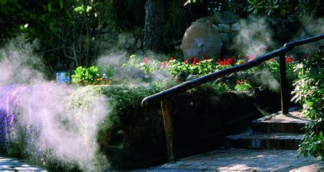 i giardini di poseidon ischia hotel hotel villa al mare giardini poseidon