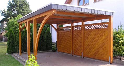 carport nach maß repix like view pic