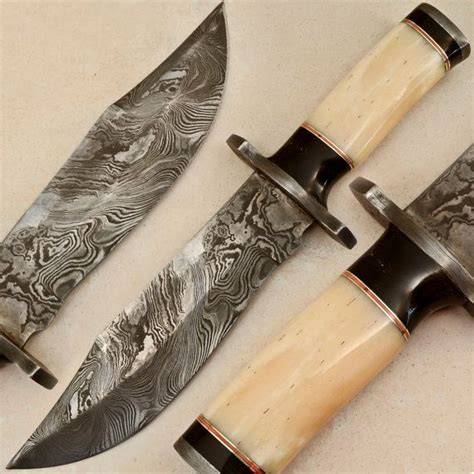 cool knives for sale best 25 pocket knives for sale ideas on cool pocket knives small pocket knives and