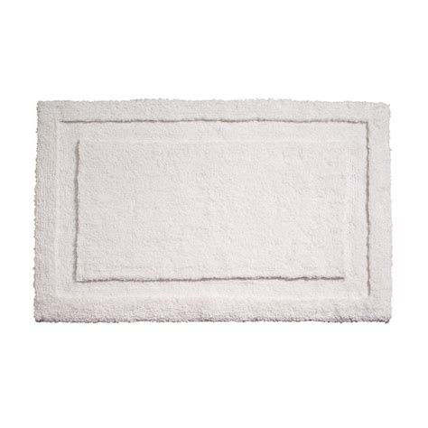 cut to size bathroom rug 100 cut to size bathroom rug mainstays simply awesome doormat walmart custom shaped