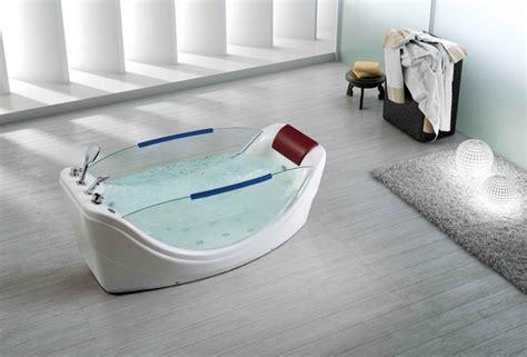 Grey Bathroom Laminate Flooring 21 Cool Gray Laminate Wood Flooring Ideas Gallery