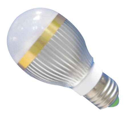 best price on led bulbs led bulbs best price images led bulbs best price photos
