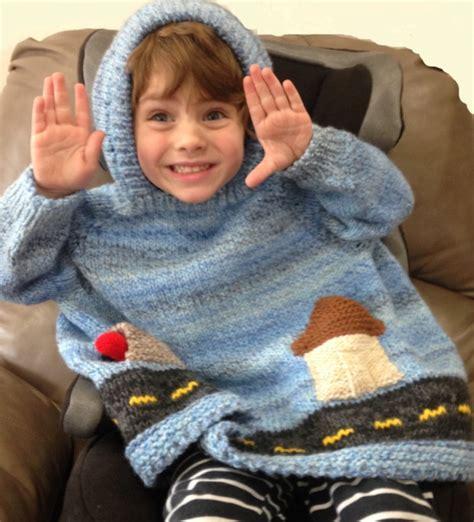 car seat cozy knitting pattern childrens knitting patterns