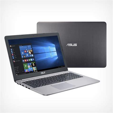 Laptop Asus Hd asus k501uw ab78 15 6 inch hd gaming laptop intel i7 gtx 960m 8gb ddr4