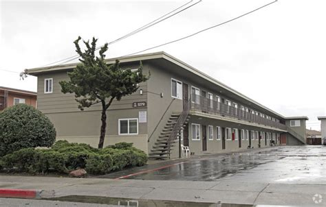 pacific apartments rentals san leandro ca apartments