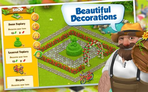 family farm seaside fan page let s farm 187 android 365 free android