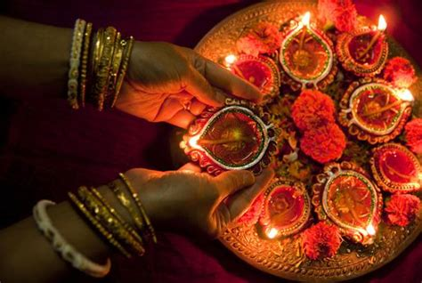 indian festival of lights guide to diwali the hindu festival of light on the go