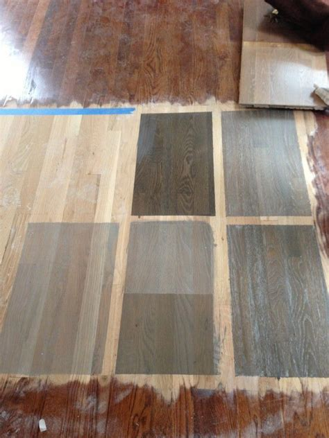 grey hardwood floors design in mind gray hardwood floors coats homes wood stain floor