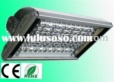 decorative outdoor lighting manufacturers commercial lighting outdoor led decorative commercial