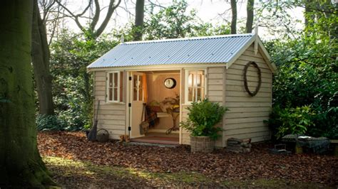 Whimsical Garden Sheds by Ceiling Drawing Room Whimsical Garden Shed Cottage She