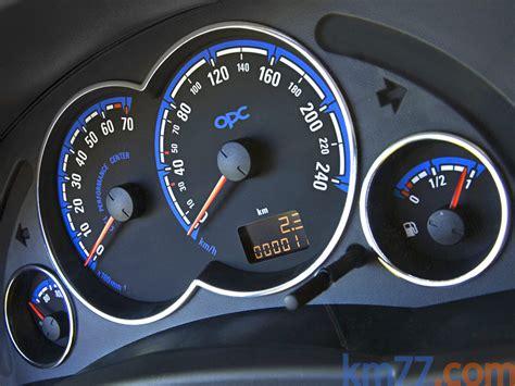 opel meriva 2006 interior fotos interiores opel meriva 2006 km77 com