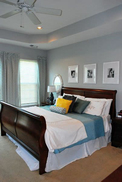 stonington grey bedroom 43 best images about stonington gray paint on pinterest