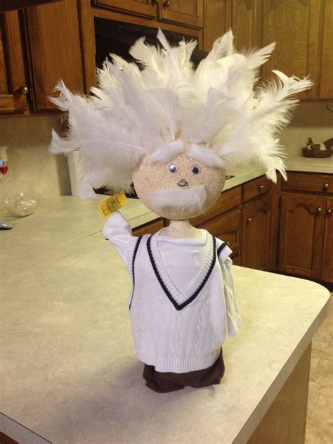 albert einstein biography research 21 best bottle buddy project images on pinterest school
