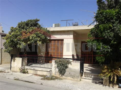 buying a house in cyprus buying a house in cyprus 28 images cyprus property house for sale in larnaca