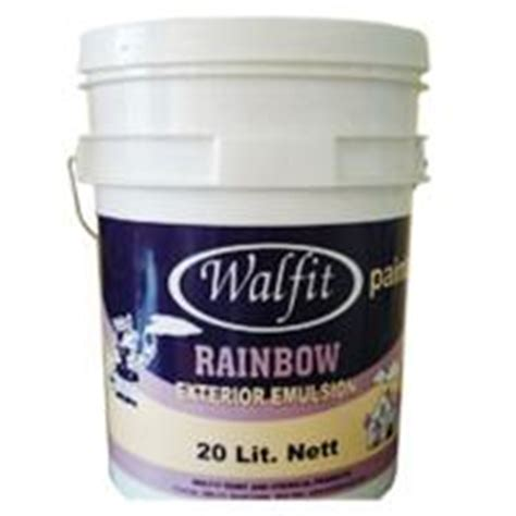 emulsion acrylic paint water based cement primer putty chalk manufacturers