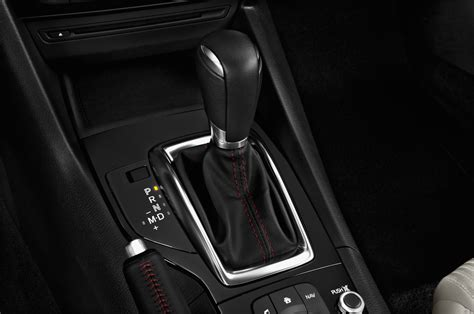 Mazda 3 Gear Shift by Report Next Mazdaspeed 3 Coming In 2016 With 300 Hp All