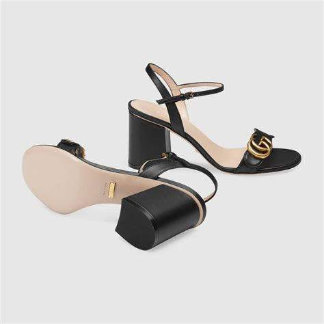 Gucci Loafers Shoes Mirror Quality 1 342 best shoes images on shoe style and