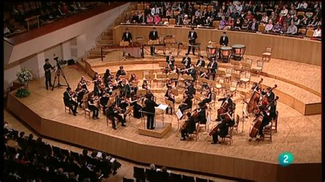 sistemas de organizacion musical orquesta de camara