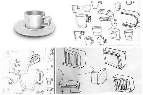 design criteria of ceramic product mark hetterich white delight cup range