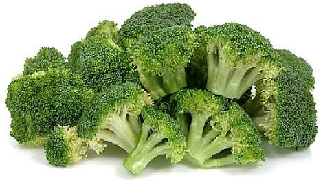 12.02.2008 broccoli compound targets key enzyme in late