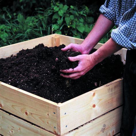 backyard composting bins backyard compost bin plans 2017 2018 best cars reviews