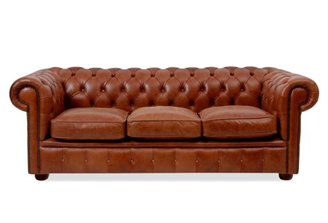 original chesterfield sofas chesterfield sofa daredevz