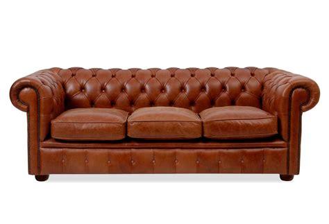 original chesterfield sofa chesterfield sofa daredevz
