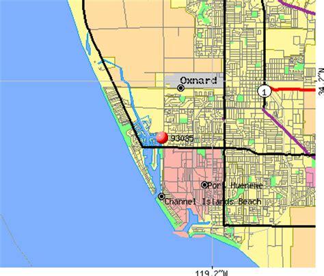 california map oxnard 93035 zip code oxnard california profile homes