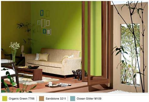 room color combination chart asian paints colors