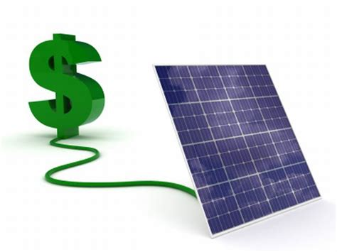 is solar energy expensive the the bad and the harnessing solar energy on highways ecofriend