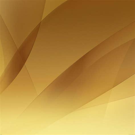 vb54 wallpaper aqua gold pattern   Papers.co