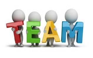quotes about team success quotesgram