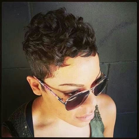 river hair styles in atlanta virgin highalnd pin by emily nelson hemphill on hair ideas pinterest