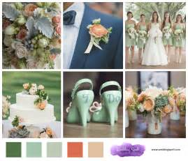 wedding colors for summer summer is near summer wedding colors 2017 are here