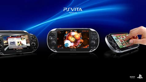 psp jordan themes psp backgrounds image collections wallpaper and free