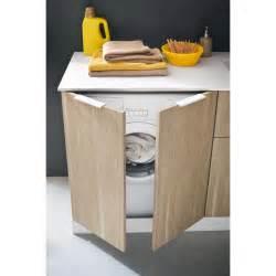 waschmaschinen schrank waschmaschinenschrank f 252 r badm 246 bel der kollektion atlantic