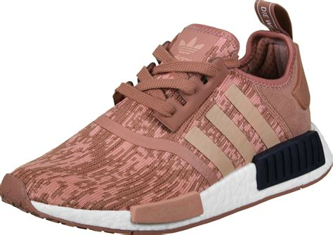 Adidas Nmd R1 Size 36 41 adidas nmd r1 w shoes white