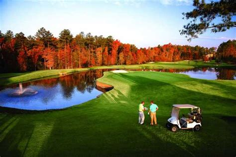 comptoir g礬n礬ral brier creek country club in raleigh