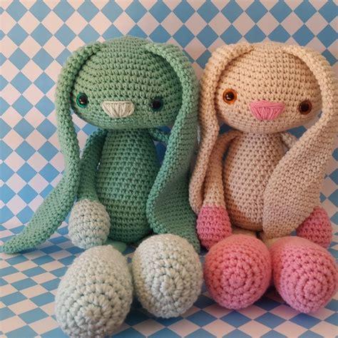 amigurumi conejo amigurumi conejo jennies amigurumi conejo pink
