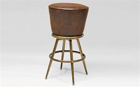 sgabelli outlet sgabello quot bar stool vintage quot outlet mobile