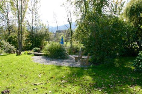 Garten Mieten Singen by Ferienwohnung Im Hegau Am Bodensee Ideal F 252 R Familie Mit