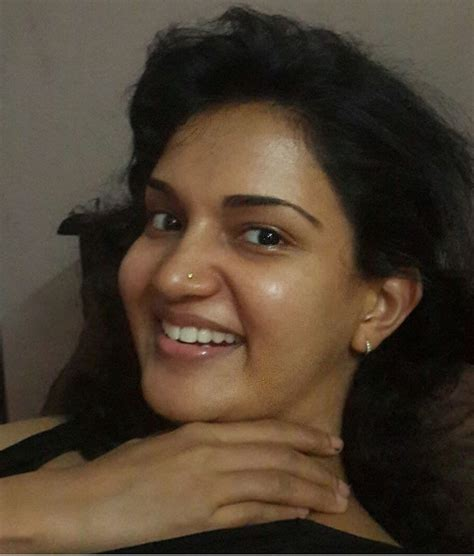 indian biography movies list honey rose wikipedia