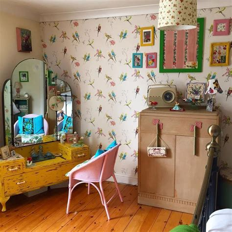 retro bedroom 25 best ideas about retro bedrooms on pinterest vintage