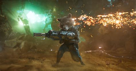 guardians of the galaxy watch the new guardians of the galaxy vol 2 spot 187 dekabrist