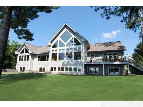 houses for sale in brainerd mn homes for sale brainerd mn brainerd real estate homes land 174