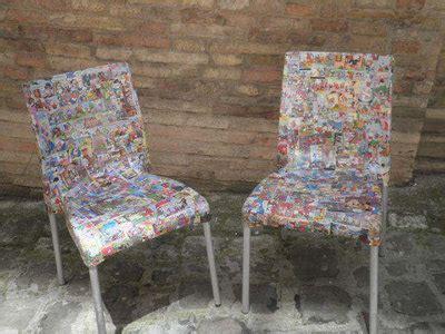 decoupage sedie sedie in decoupage per la casa e per te arredamento