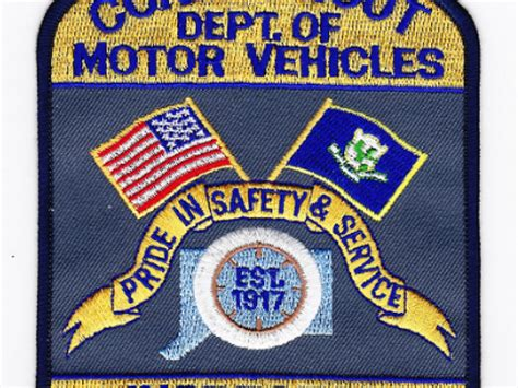motor vehicle in norwalk ct norwalk bridgeport connecticut dmv offices closed till