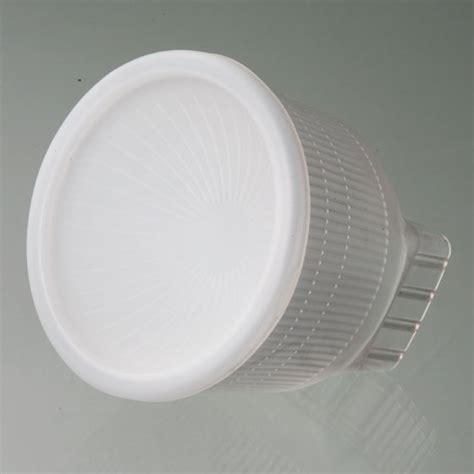Kiora Flash Bender K M23 macys shop 187 flash diffuser